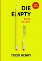 Todd Henry - Die empty PL.png