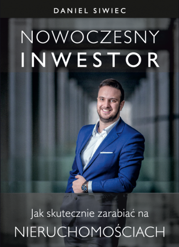 Nowoczesny inwestor front.png